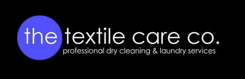 The Textile Care Co